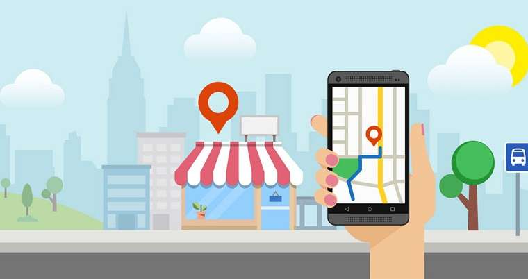 Why Local SEO is Important  to your Business